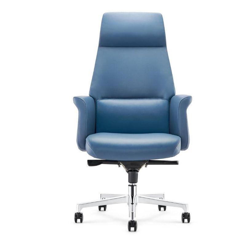 High End Executive Chair